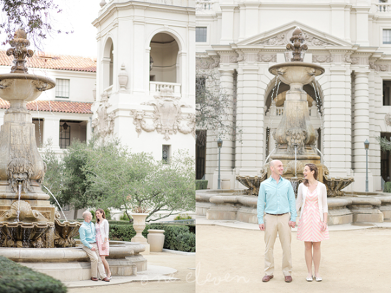 pasadena-city-hall-engagement-session-02