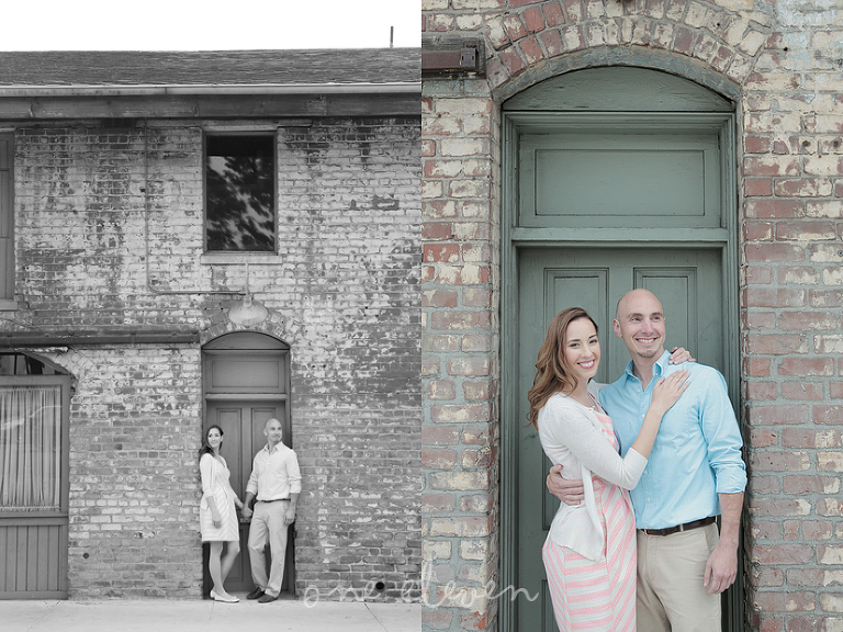 pasadena-city-hall-engagement-session-05