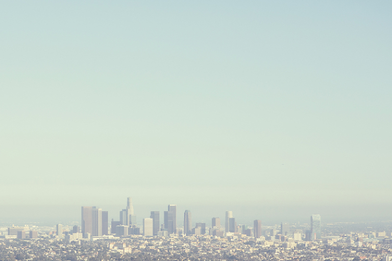 griffith-observatory-engagement-photographer-01