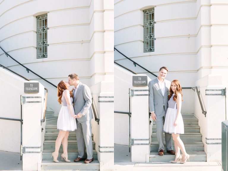 griffith-observatory-engagement-photographer-02