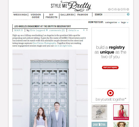 style-me-pretty-engagement-session