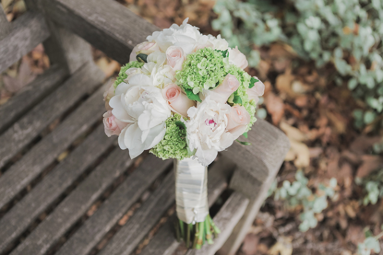 Descanso Gardens Wedding | Photography by One Eleven Photography