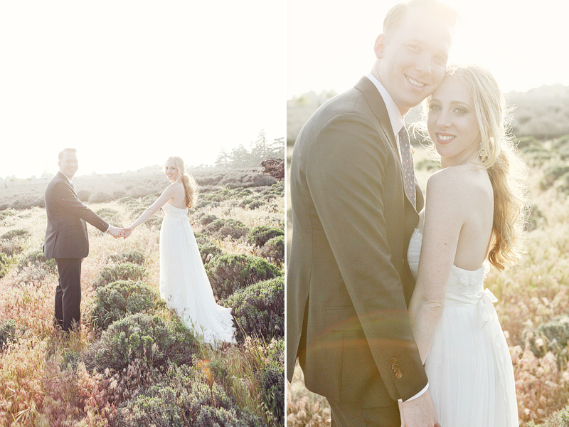 Lighting for Great Wedding Day Photography | One Eleven Photography