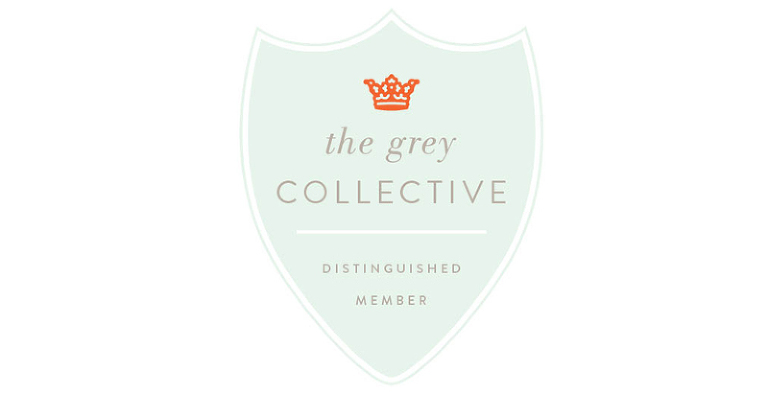 grey-collective-member