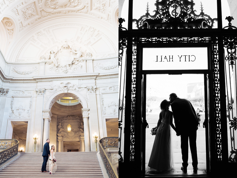 sf-city-hall-elopement-006