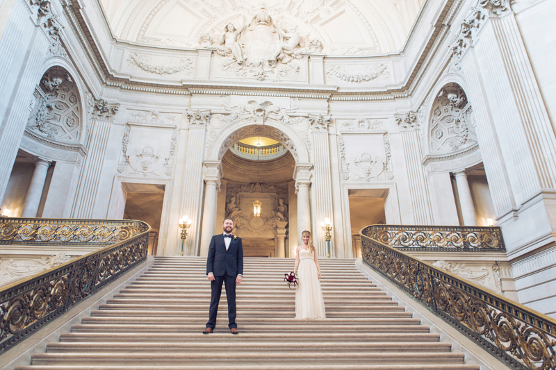 sf-city-hall-elopement-007