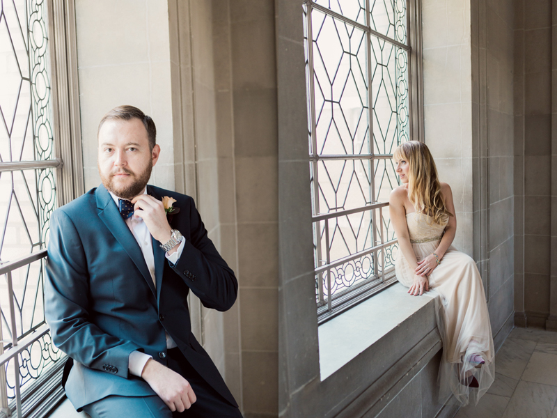 sf-city-hall-elopement-008