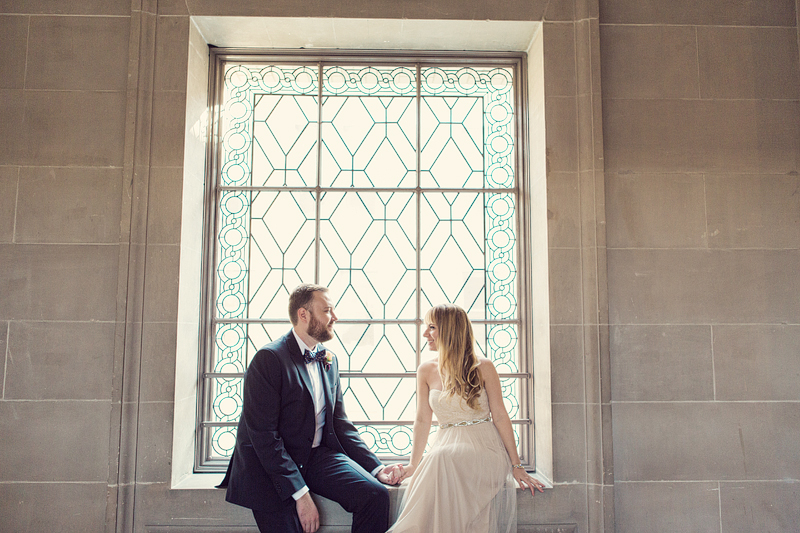 sf-city-hall-elopement-009
