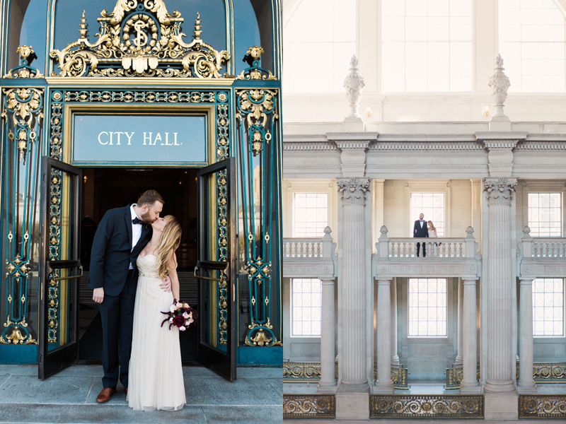 sf-city-hall-elopement-011