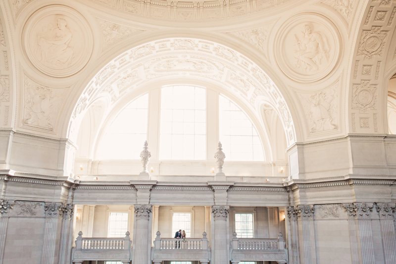 sf-city-hall-elopement-012