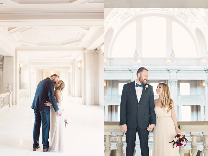 sf-city-hall-elopement-013