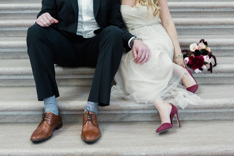 sf-city-hall-elopement-014