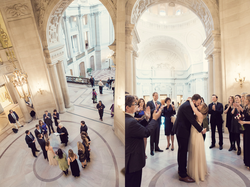 sf-city-hall-elopement-015