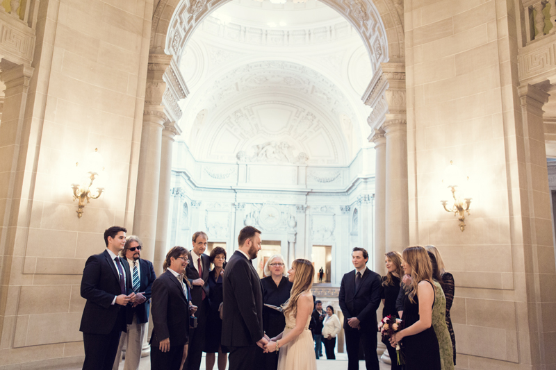 sf-city-hall-elopement-016