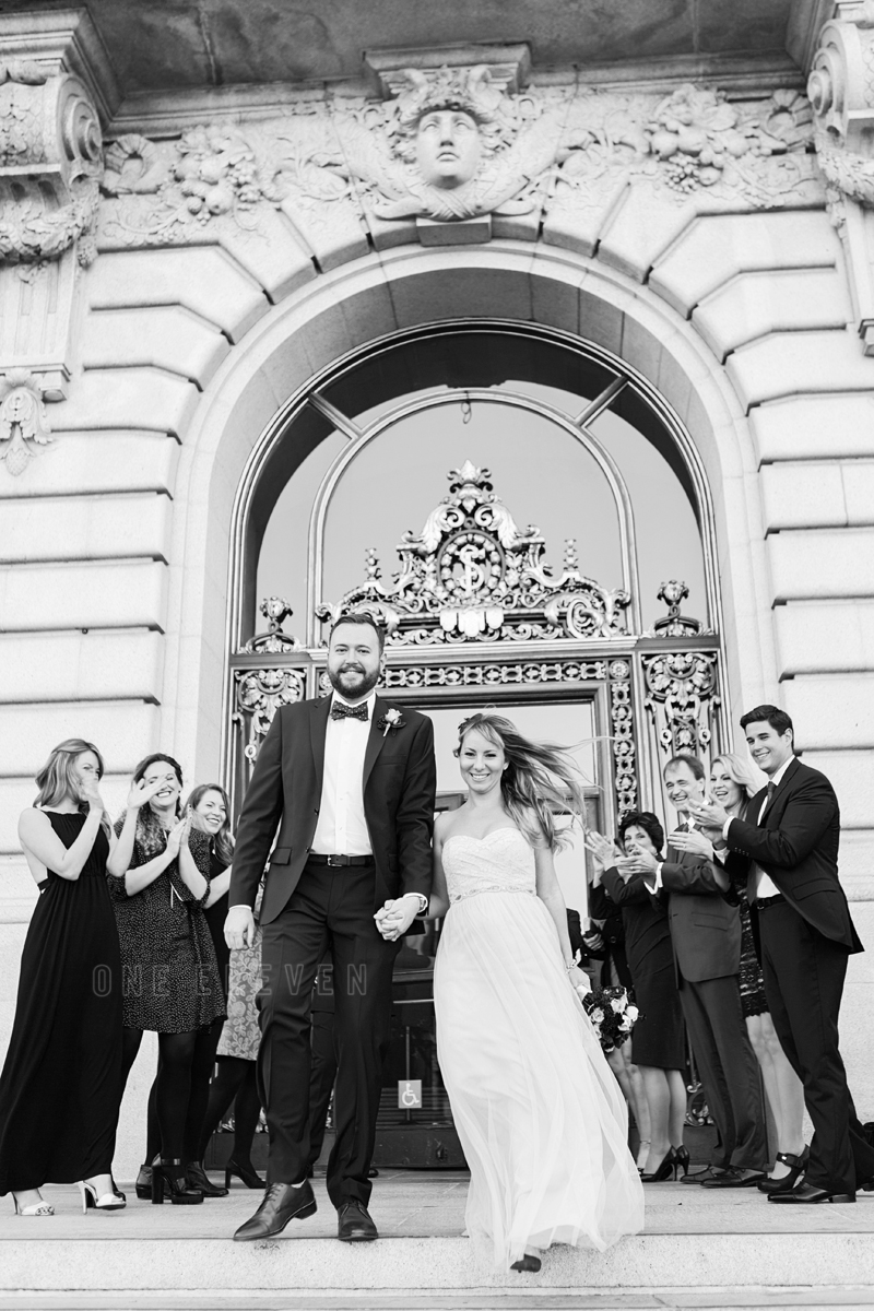 sf-city-hall-elopement-017