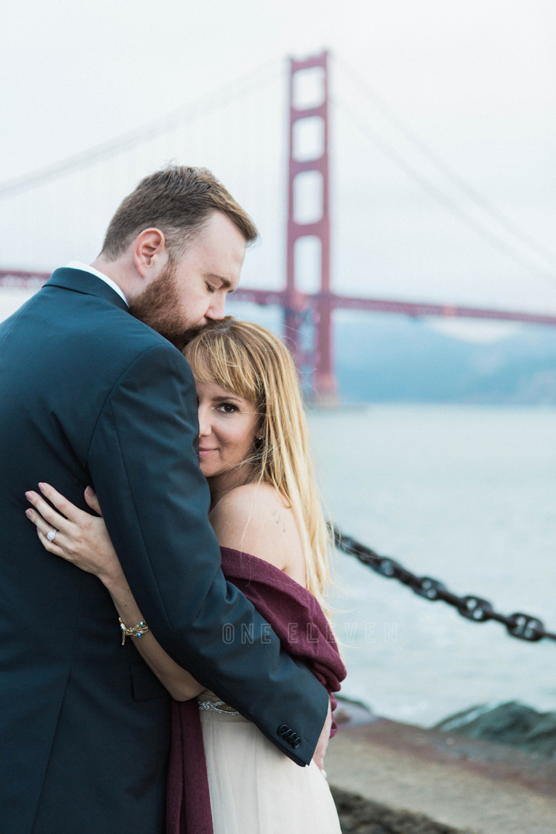 sf-city-hall-elopement-020