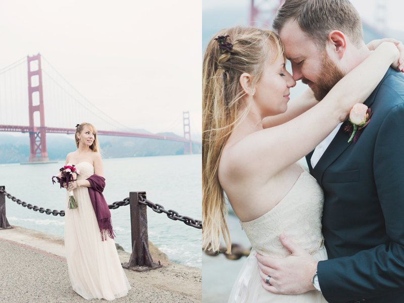 sf-city-hall-elopement-021