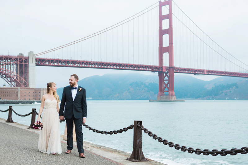 sf-city-hall-elopement-022