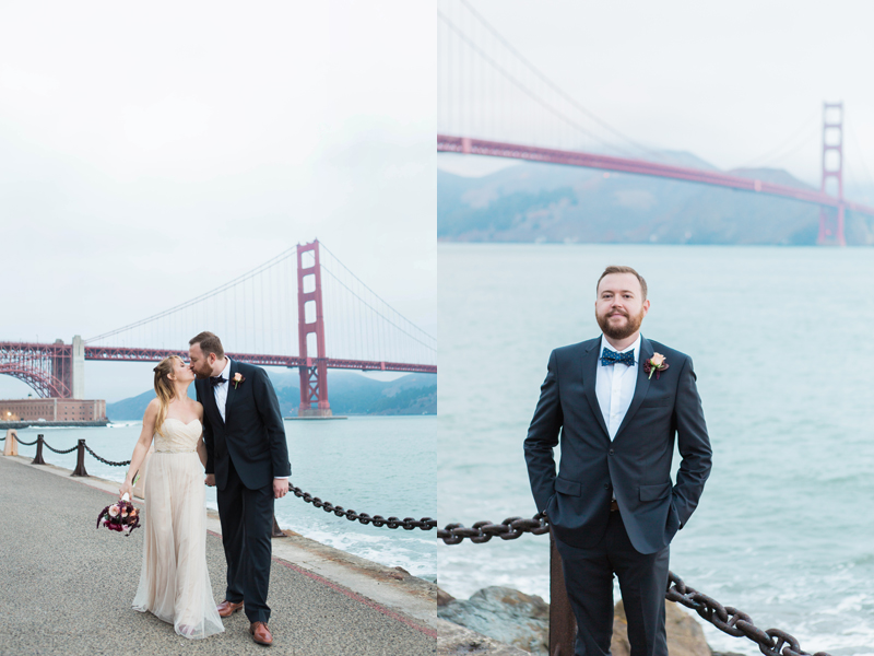 sf-city-hall-elopement-023