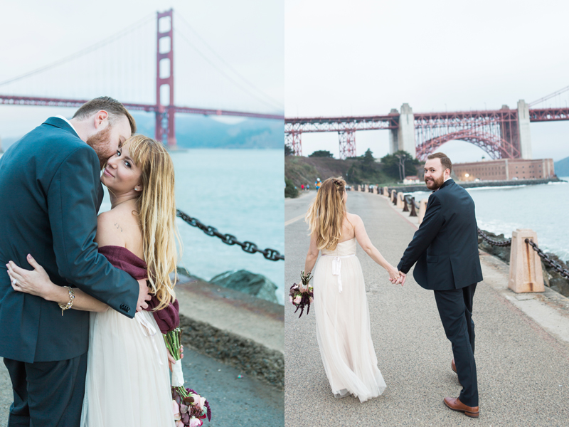 sf-city-hall-elopement-024