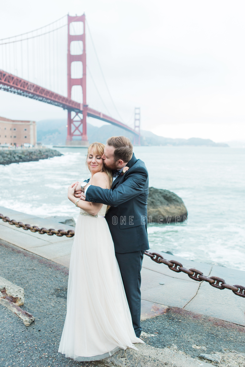 sf-city-hall-elopement-026