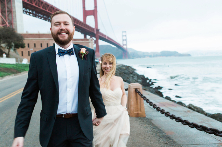 sf-city-hall-elopement-027