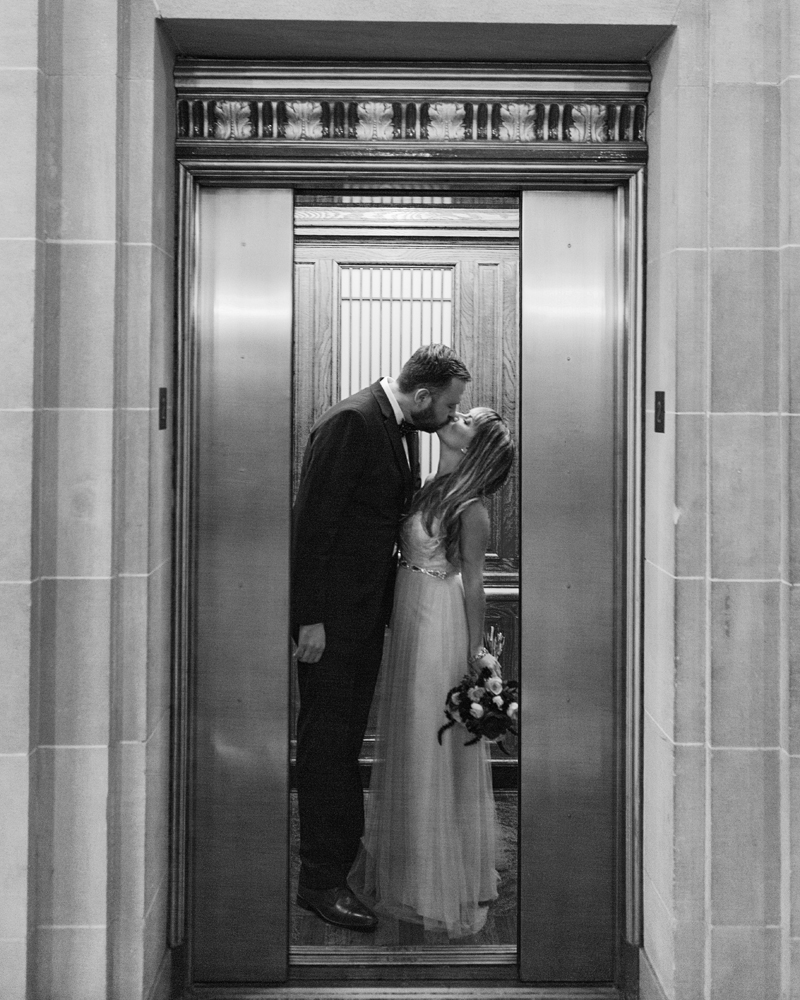 sf-city-hall-elopement-028