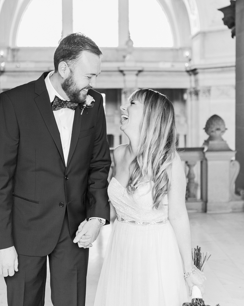 sf-city-hall-elopement-029