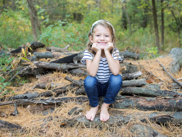 connecticut-family-photography-001