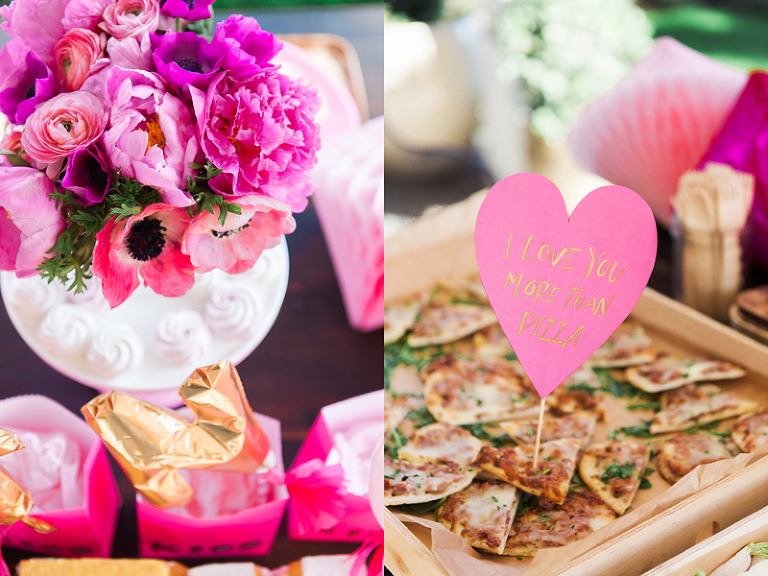 valentines-day-party-inspiration-01