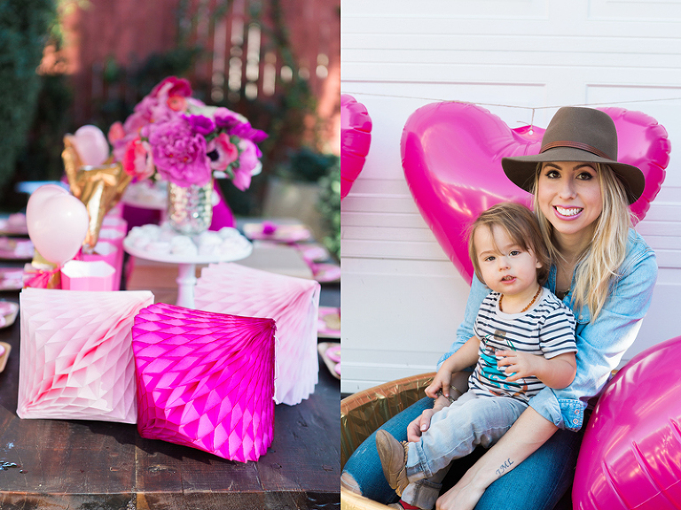 valentines-day-party-inspiration-03