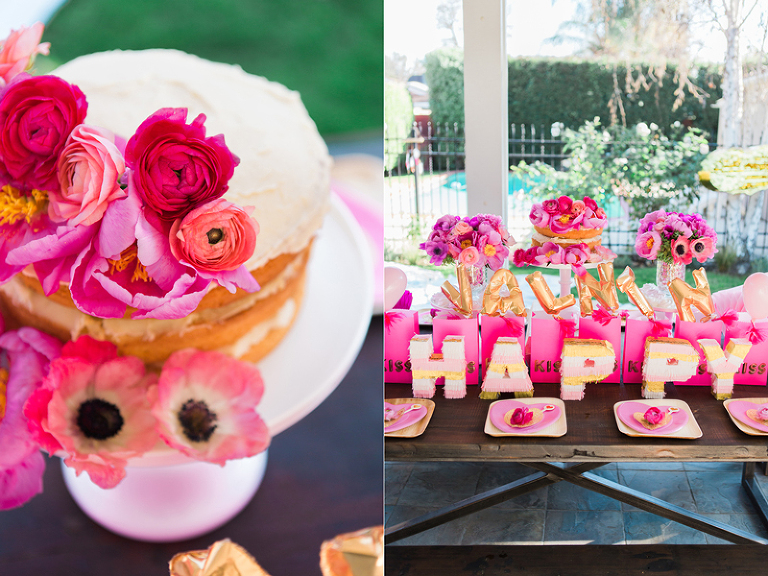 valentines-day-party-inspiration-05