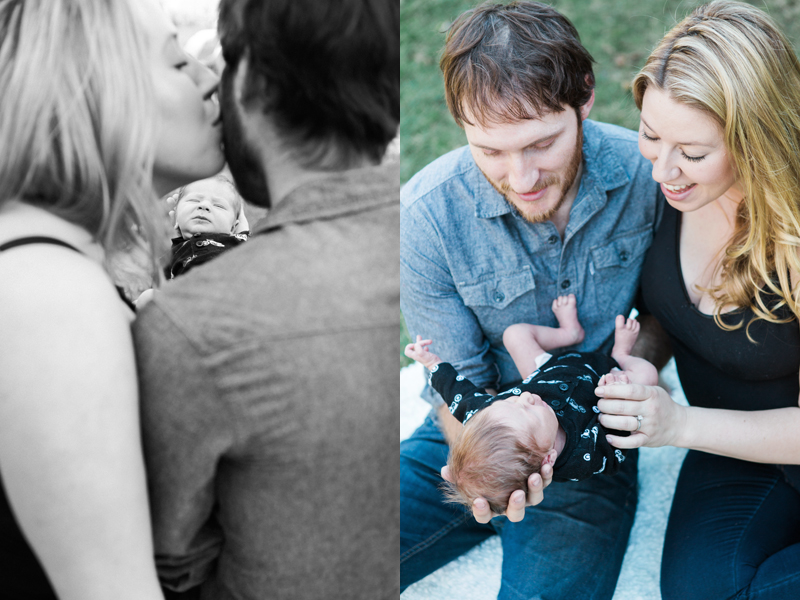 pasadena-newborn-photographer-002