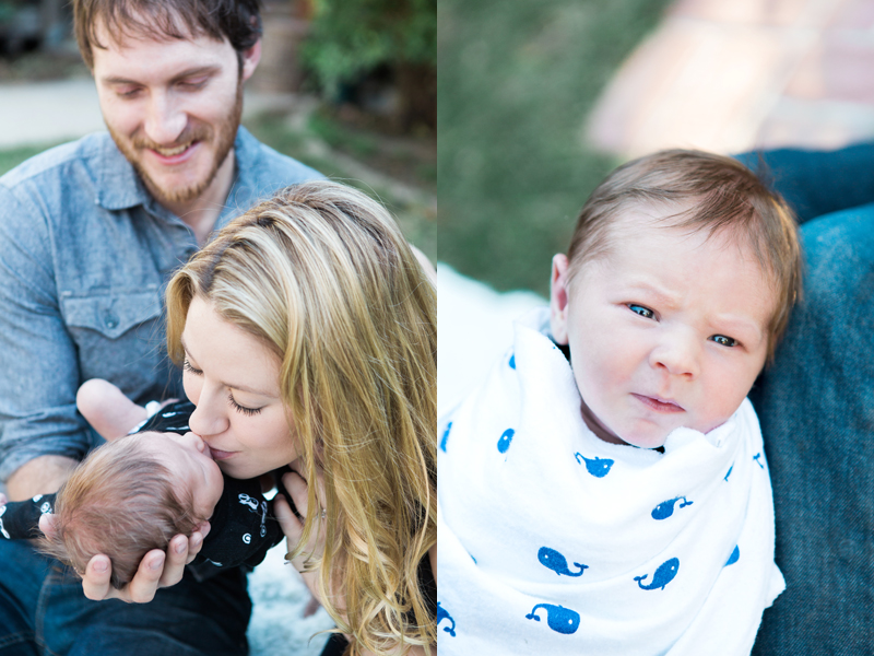 pasadena-newborn-photographer-003