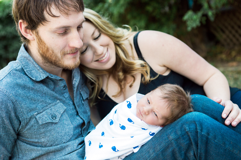 pasadena-newborn-photographer-005