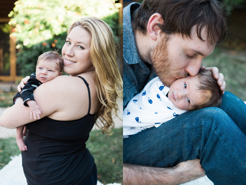 pasadena-newborn-photographer-007