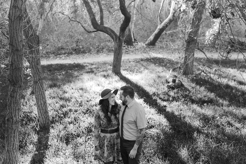 pasadena-engagement-photographer-001