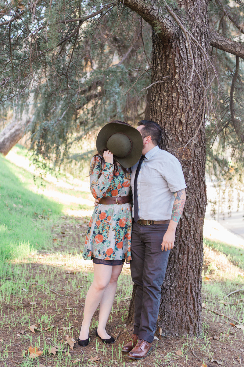pasadena-engagement-photographer-002
