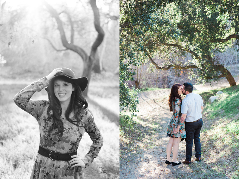 pasadena-engagement-photographer-003