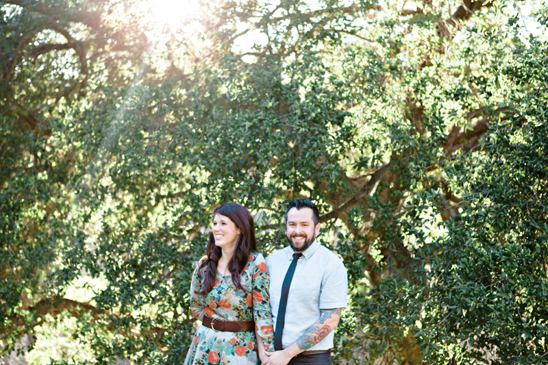 pasadena-engagement-photographer-004