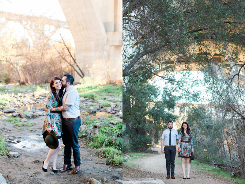 pasadena-engagement-photographer-005