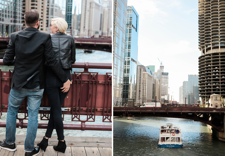 chicago-engagement-photography-004