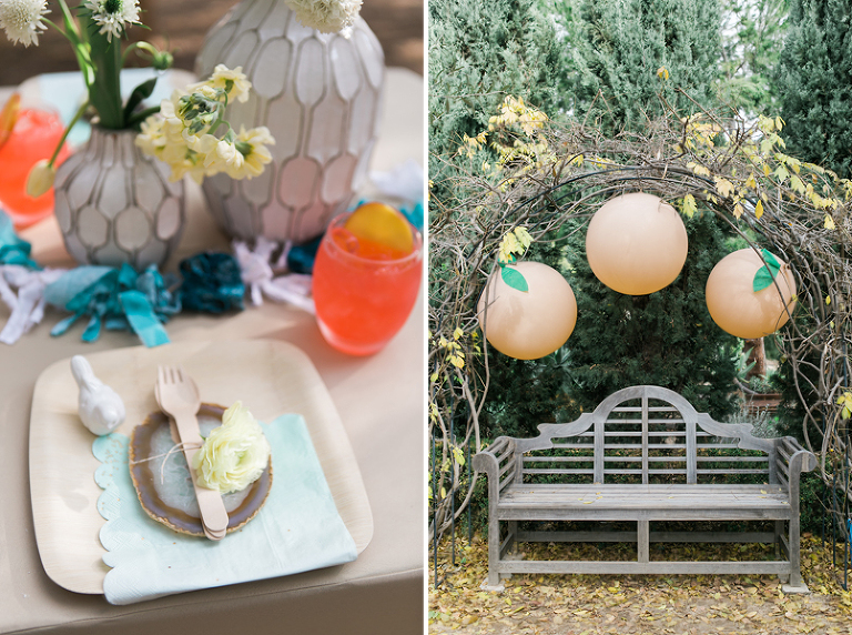 baby-shower-sip-and-see-06
