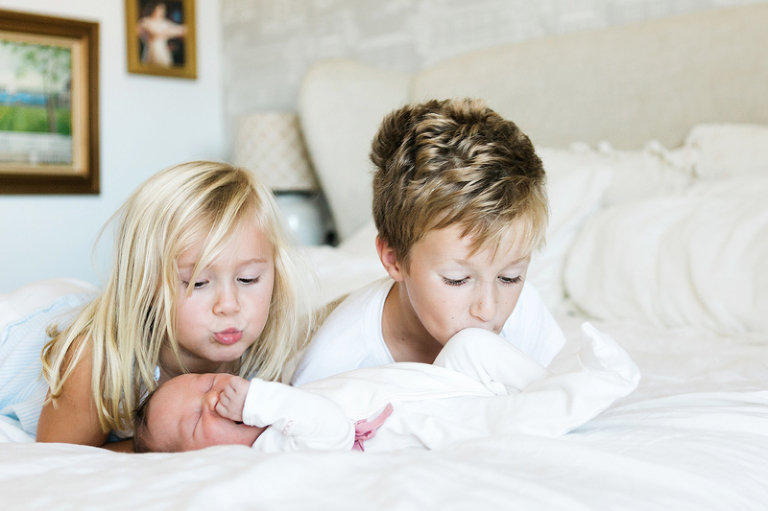 at-home-baby-photography-003