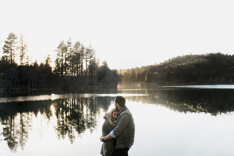 lake-arrowhead-engagement-photos-01