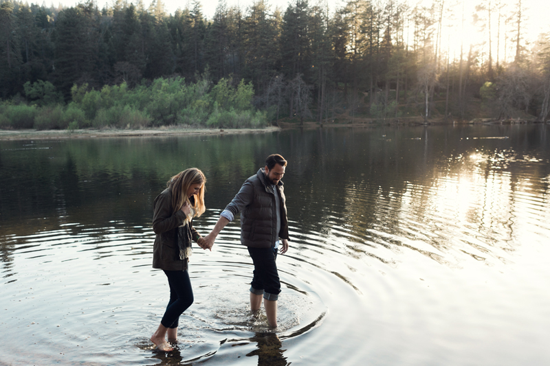lake-arrowhead-engagement-photos-03