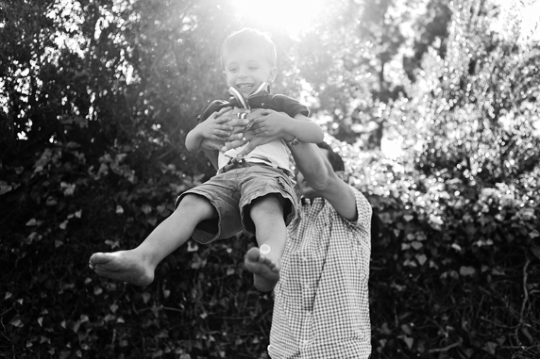 best-of-family-photography-2016-027