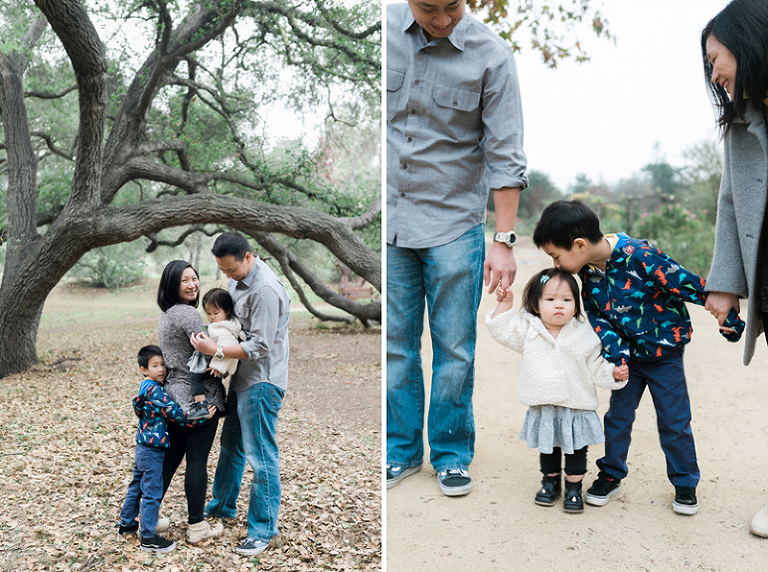 best-of-family-photography-2016-040