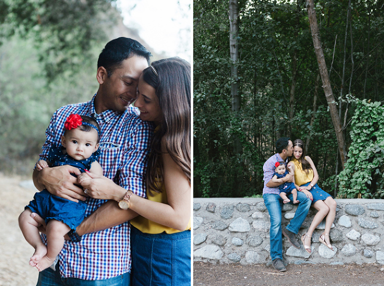 best-of-family-photography-2016-044