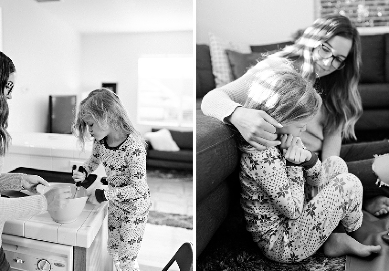 Adoption Stories: The Langheinrich Family » pasadena photographer